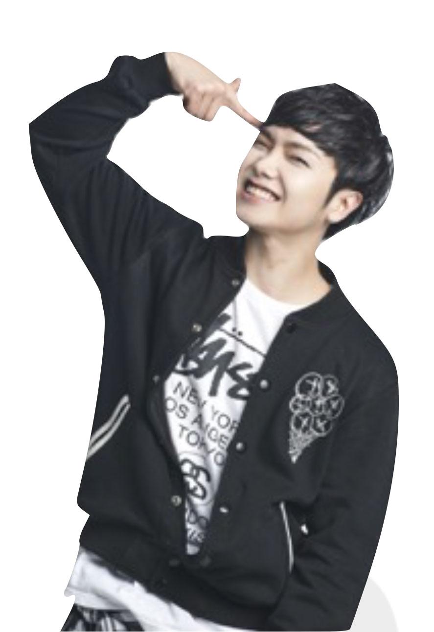 김종완(비보이)